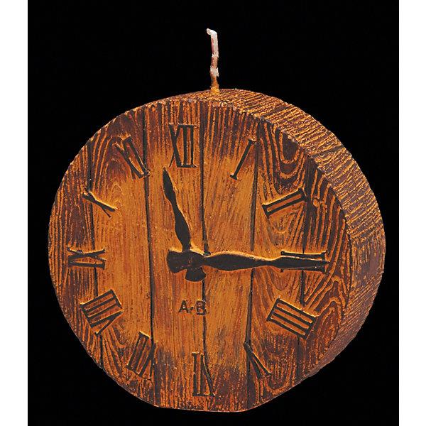 Erich Krause Часики деревянные 9 см