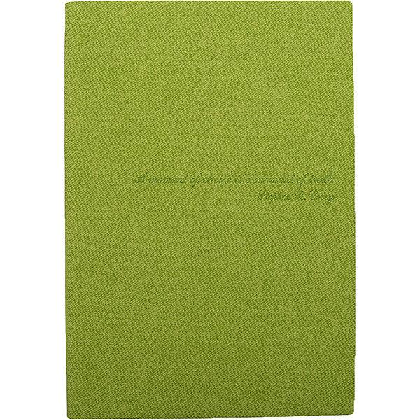 Ежедневник Fenix Plus Джинс недатированный (салатовый)Блокноты и ежедневники<br>Характеристики:<br><br>• возраст: от 16 лет;<br>• формат: А5;<br>• количество листов: 320 стр,<br>• размер упаковки: 14,5х21,8 см;<br>• блок: офсет 80 г/м, полноцветная печать ;<br>• тип бумаги: тонированный офсет, печать в 2 краски.; блинтовое тиснение, запечатка пантоном;<br>• Линовка: линия.<br>• Переплет: мягкий.<br>• цвет обложи: САЛАТОВЫЙ.<br>• вес упаковки: 380 гр.;<br>• страна производитель: Россия.<br><br>Ежедневник - отличный подарок и бизнес-инструмент, неотъемлемая часть системы планирования и эффективного использования времени.   Также ежедневник является  стильным  дополнением к Вашему имиджу.   <br><br>Ежедневник недатированный   Размер: А5   Количество страниц: 320     Обложка: картон   Переплет: мягкий переплет   Дизайн:  джинс фиолетовый .<br><br>Ежедневник недат. Fenix Plus, Джинс можно купить в нашем интернет-магазине.<br>Ширина мм: 20; Глубина мм: 145; Высота мм: 210; Вес г: 380; Возраст от месяцев: 192; Возраст до месяцев: 2147483647; Пол: Женский; Возраст: Детский; SKU: 7436205;
