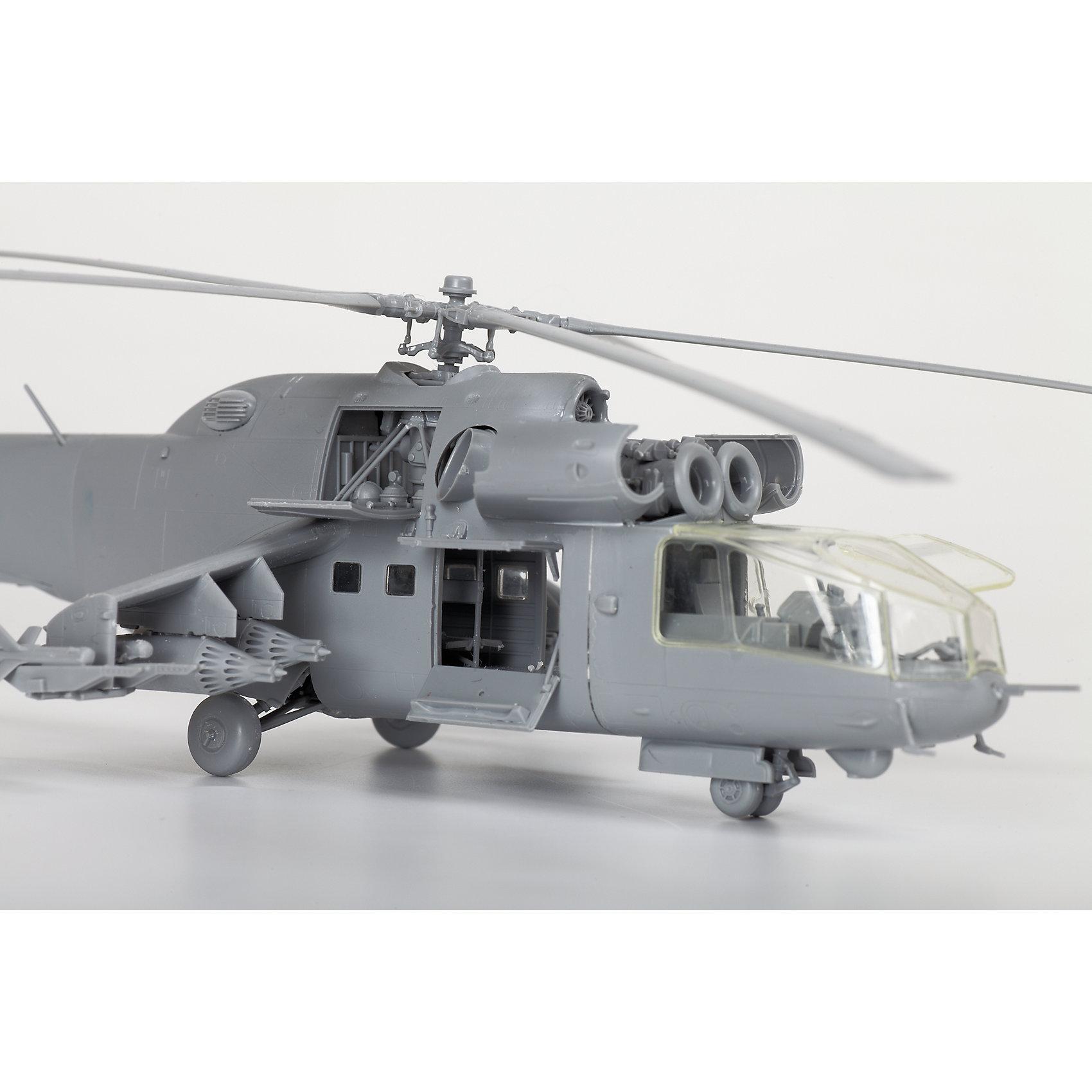 лазарев сегодня фото сборных вертолетов от звезды боль
