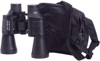 Бинокль Edu-Toys 10*50, артикул:7476106 - Оптические приборы