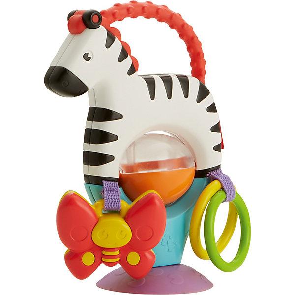 Mattel Игрушка Зебра