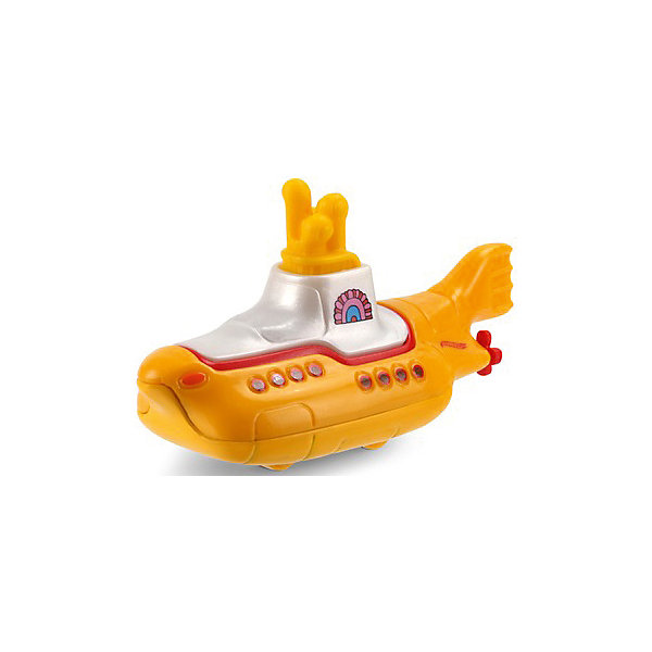 Mattel Машинка Hot Wheels из базовой коллекции, Hot Wheels магнит the beatles yellow submarine