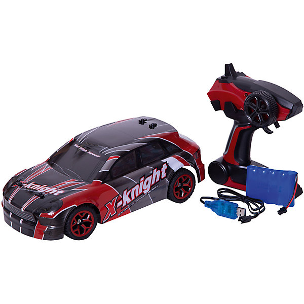 Mioshi Автомобиль р/у Mioshi Tech Ралли Багг 28 , mioshi автомобиль on road rally racer на р у красный mioshi tech