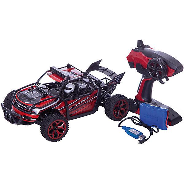 Mioshi Внедорожник р/у Mioshi Tech Кросс Багг 30, mioshi автомобиль on road rally racer на р у красный mioshi tech