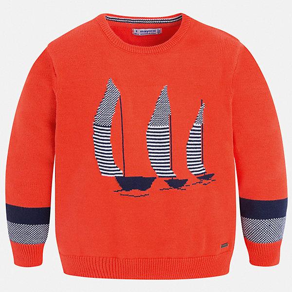 Mayoral Свитер Mayoral для мальчика мужская осень новая юбка джерси свитера мужская свитер пальто свитер в подарок для мужчин