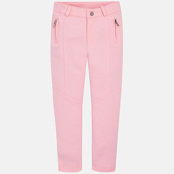 купить брюки +для девочки