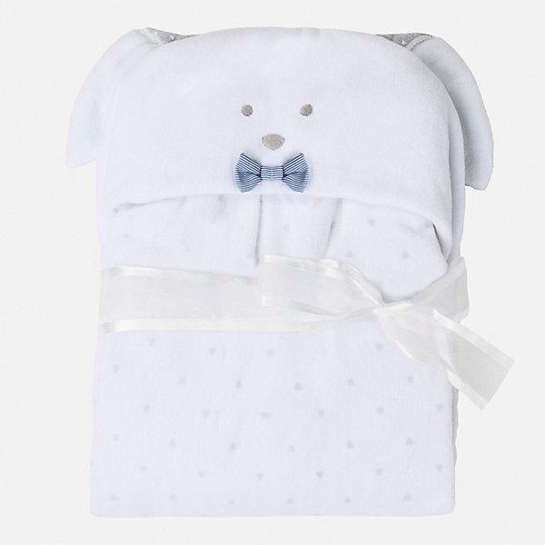 Полотенце Mayoral для мальчика