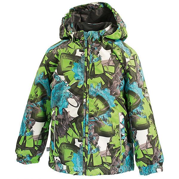 Huppa Куртка JODY