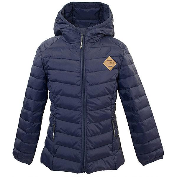 Huppa Куртка STENNA для девочек