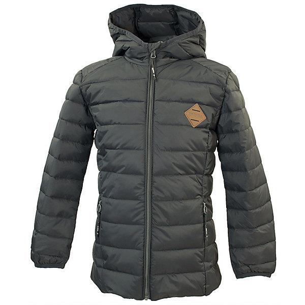 Huppa Куртка STEVO Huppa для мальчиков куртка для мальчика huppa stevo цвет синий 17990055 90035 размер s 164 170