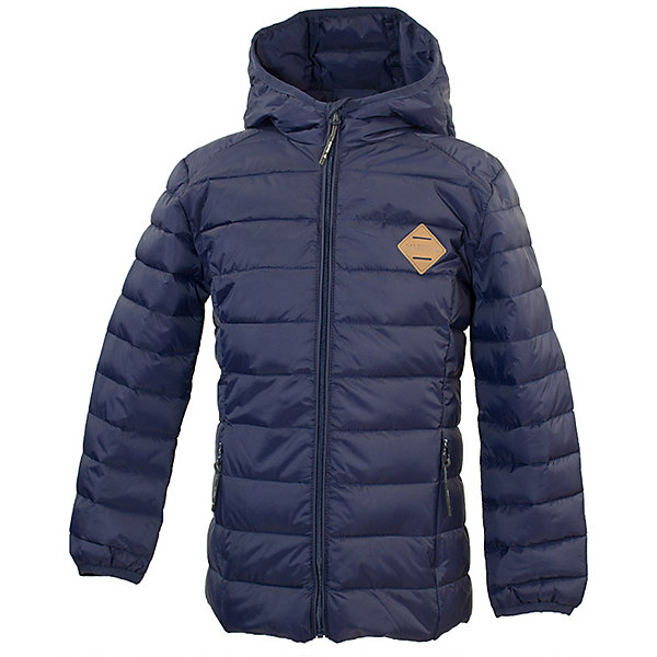 Huppa Куртка STEVO для мальчиков