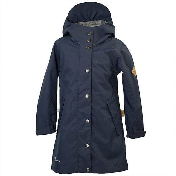 Huppa Куртка JANELLE Huppa для девочек цена