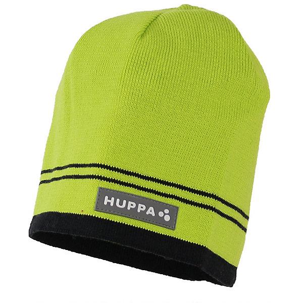 лучшая цена Huppa Шапка TOM Huppa