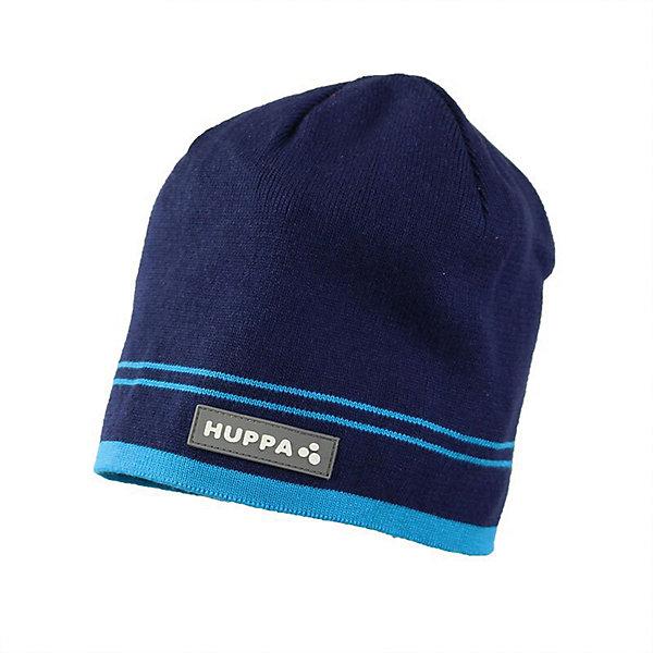 Huppa Шапка TOM Huppa huppa шапка tom huppa