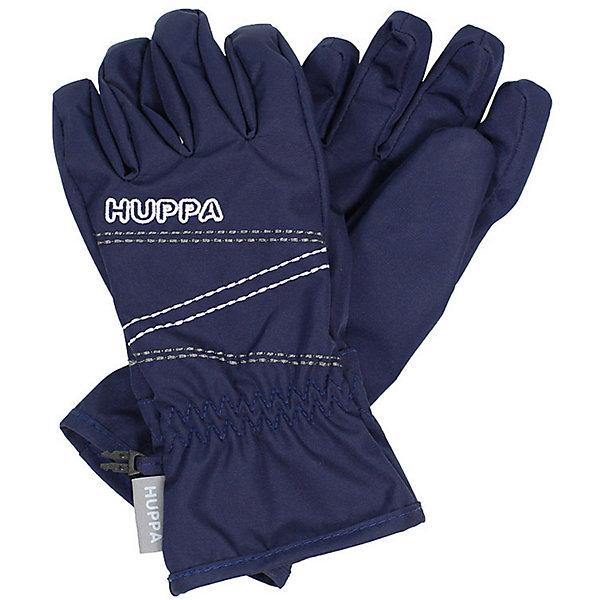 Фото - Huppa Перчатки KEREN Huppa защитные антистатические перчатки из углеродного волокна ermar erma