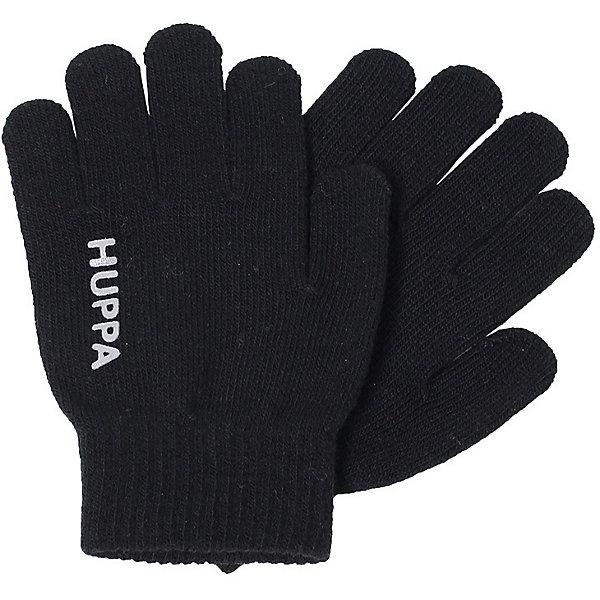 Huppa Перчатки LEVI Huppa huppa перчатки levi 2 huppa