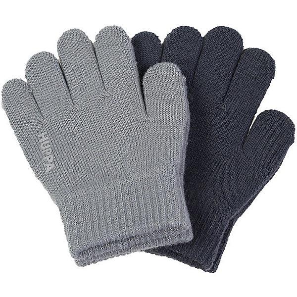 Huppa Перчатки LEVI Huppa варежки  перчатки и шарфы huppa детские перчатки odin