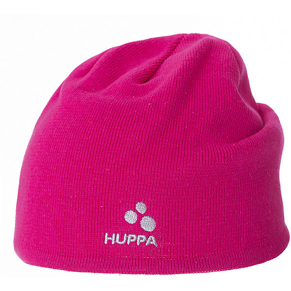 Huppa Шапка PEPPI Huppa huppa шапка tom huppa