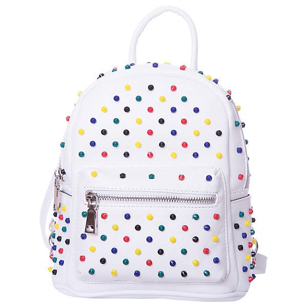 Vitacci Рюкзак Vitacci для девочки рюкзак juicy сouture рюкзак