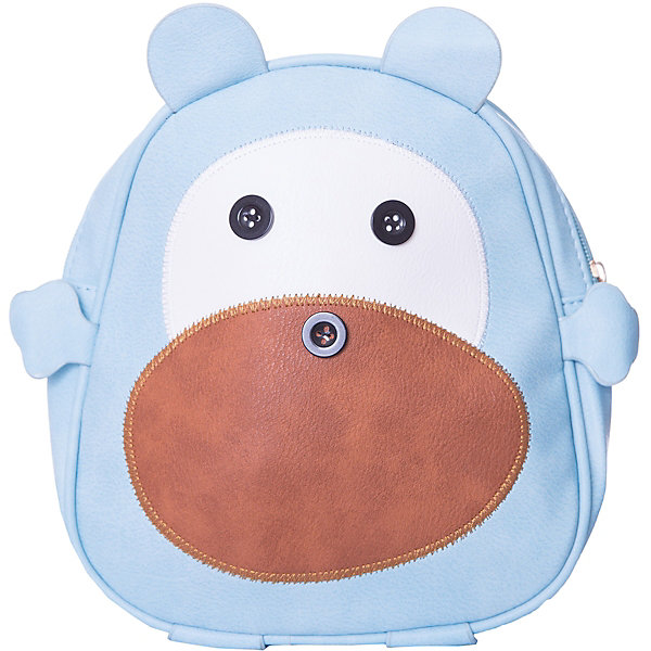 Vitacci Рюкзак Vitacci для девочки рюкзак для ребенка jj55 голубой sr