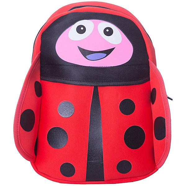 Vitacci Рюкзак Vitacci мои любимые многофункциональные большие плечи mommy пакет будет выпущен более чем один рюкзак купе za17988 красный