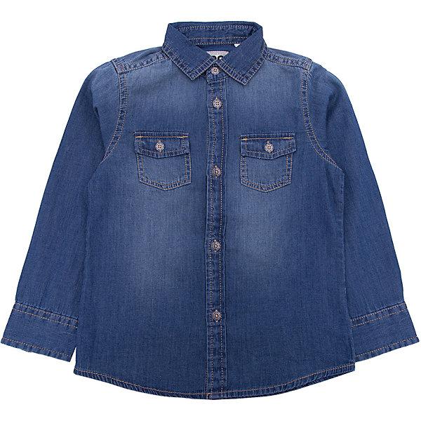 Фото - iDO Рубашка iDO рубашка greg greg mp002xm05sgb