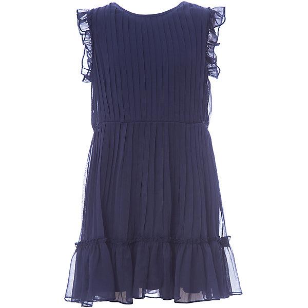 iDO Нарядное платье iDO