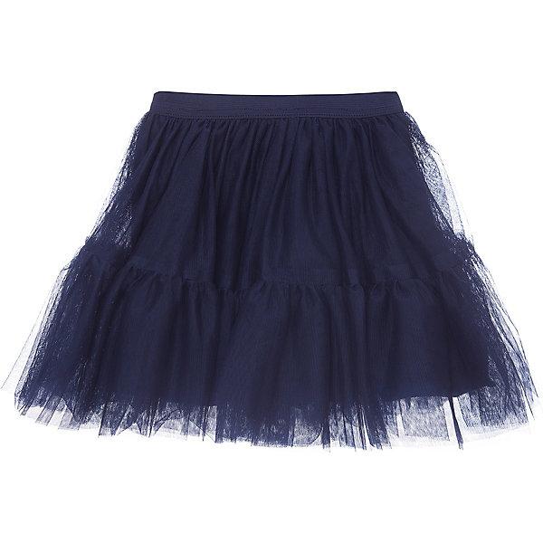 iDO Юбка iDO для девочки юбка tuzzi юбка