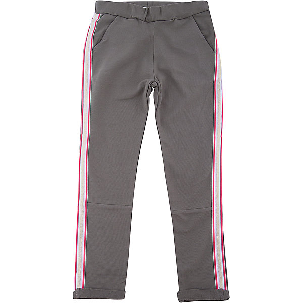 iDO Брюки iDO для девочки ido брюки ido для девочки