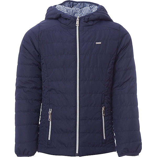 iDO Куртка iDO для девочки ido куртка ido для девочки