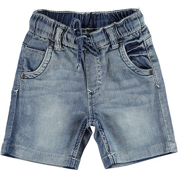 iDO Шорты iDO для мальчика купить шорты мужские спортивные в интернет магазине