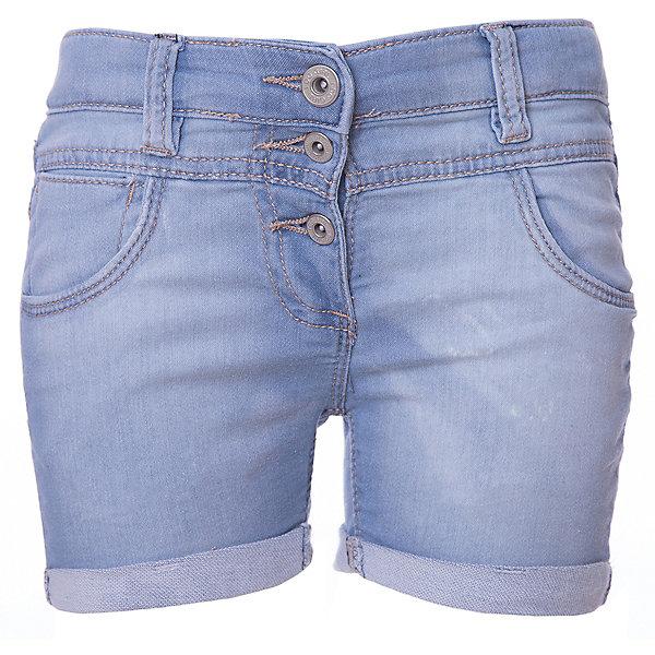 iDO Шорты iDO для девочки купить шорты мужские спортивные в интернет магазине