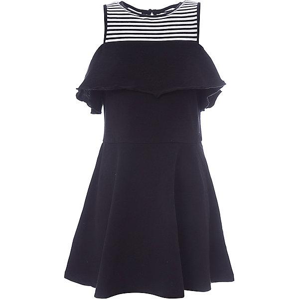 iDO Платье iDO для девочки