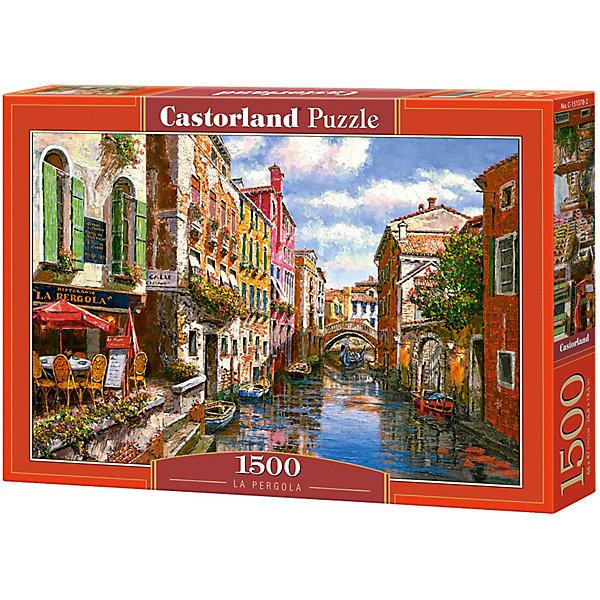 Castorland Пазл Castorland