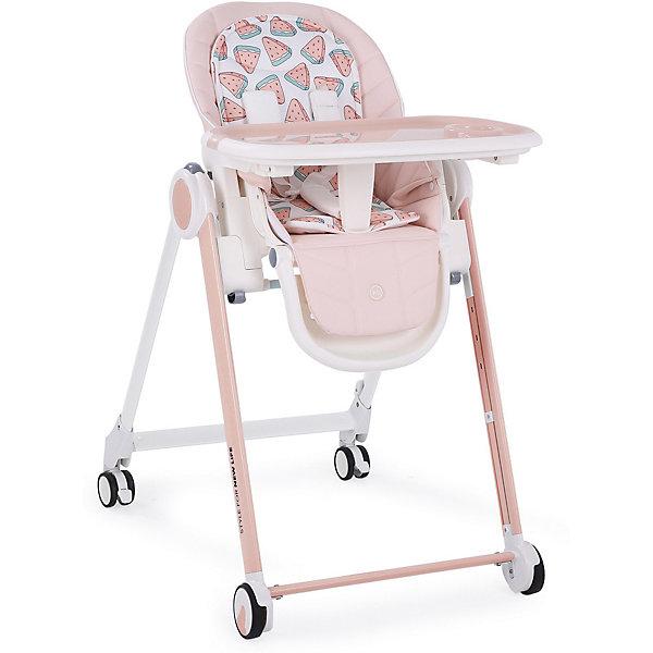 Happy Baby Стульчик для кормления Happy Baby Berny, стульчик для кормления happy baby william v2 бежевый
