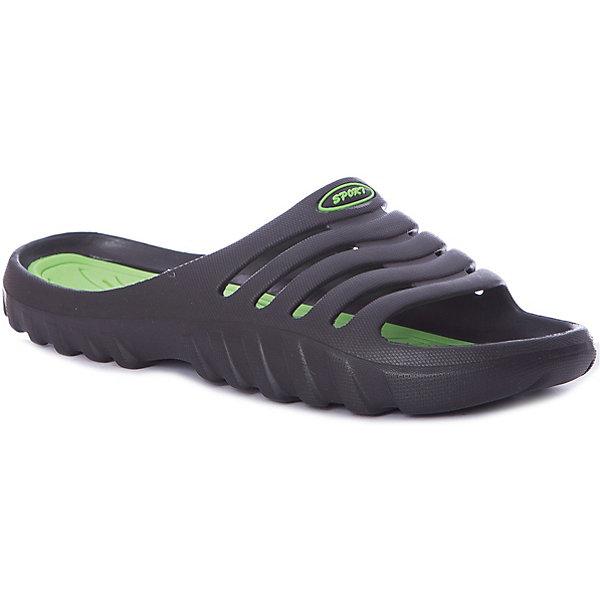Шлепанцы Котофей для мальчикаПляжная обувь<br>Характеристики товара:<br><br>• цвет: чёрный; <br>• внешний материал: ЭВА;<br>• внутренний материал: ЭВА;<br>• стелька: ЭВА;<br>• подошва: ЭВА;<br>• сезон: лето;<br>• застёжка: без застёжки;<br>• подходят для пляжа или бассейна;<br>• анатомическая модель;<br>• облегчённая модель;<br>• декорированы контрастными вставками;<br>• страна бренда: Россия;<br>• страна изготовитель: Китай.<br><br>Подходят для пляжа и бассейна, изготовлены из очень лёгкого материала ЭВА, обеспечивающих комфорт в использовании. Шлёпанцы легко моются и быстро сохнут. Удобная эластичная подошва хорошо гнется, не стесняет движений стопы.<br><br>Шлёпанцы Котофей можно купить в нашем интернет-магазине.<br>Ширина мм: 219; Глубина мм: 154; Высота мм: 121; Вес г: 343; Цвет: черный; Возраст от месяцев: 156; Возраст до месяцев: 168; Пол: Мужской; Возраст: Детский; Размер: 37,38,36,40,39; SKU: 7621292;