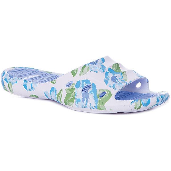 Шлепанцы Котофей для девочкиПляжная обувь<br>Характеристики товара:<br><br>• цвет: белый/голубой; <br>• внешний материал: ЭВА;<br>• внутренний материал: ЭВА;<br>• стелька: ЭВА;<br>• подошва: ЭВА;<br>• сезон: лето;<br>• застёжка: без застёжки;<br>• подходят для пляжа или бассейна;<br>• анатомическая модель;<br>• облегчённая модель;<br>• декорированы цветочный принтом;<br>• страна бренда: Россия;<br>• страна изготовитель: Китай.<br><br>Подходят для пляжа и бассейна, изготовлены из очень лёгкого материала ЭВА, обеспечивающих комфорт в использовании. Шлёпанцы легко моются и быстро сохнут. Удобная эластичная подошва хорошо гнется, не стесняет движений стопы.<br><br>Шлёпанцы Котофей можно купить в нашем интернет-магазине.<br>Ширина мм: 219; Глубина мм: 154; Высота мм: 121; Вес г: 343; Цвет: синий/белый; Возраст от месяцев: 144; Возраст до месяцев: 156; Пол: Женский; Возраст: Детский; Размер: 36,40,39,38,37; SKU: 7621310;