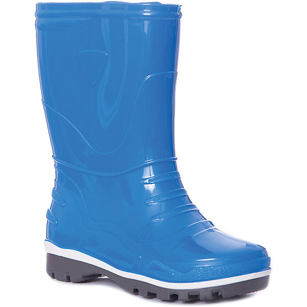 Nordman Резиновые сапоги Nordman для мальчика резиновые сапоги для мальчика nordman цвет светло синий 228101 01 размер 30