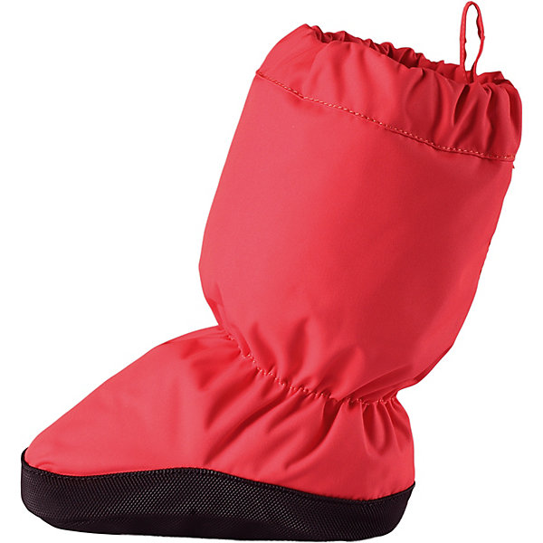 обувь и пинетки Reima Пинетки Reima Hiipii