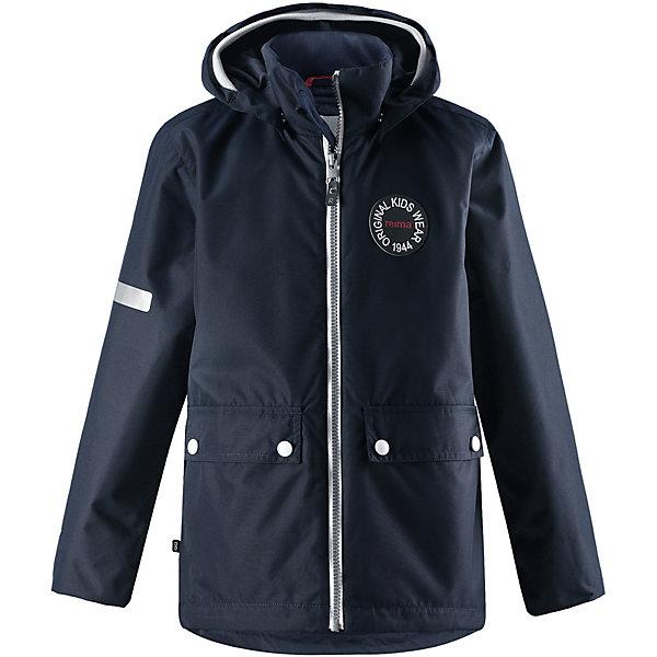 Reima Куртка Taag Reimatec® Reima для мальчика taag