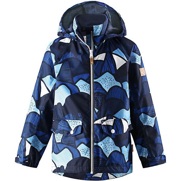 Reima Куртка Arri Reimatec® Reima для мальчика