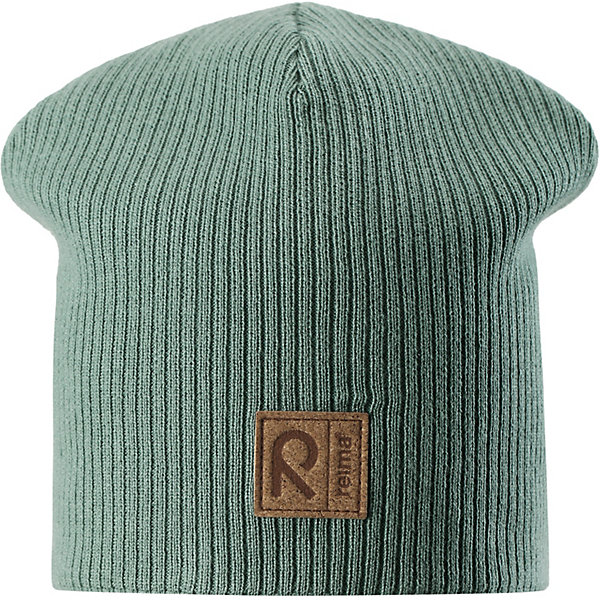 Reima Шапка Lahti Reima шапка детская reima lahti цвет розовый 5285823290 размер 44