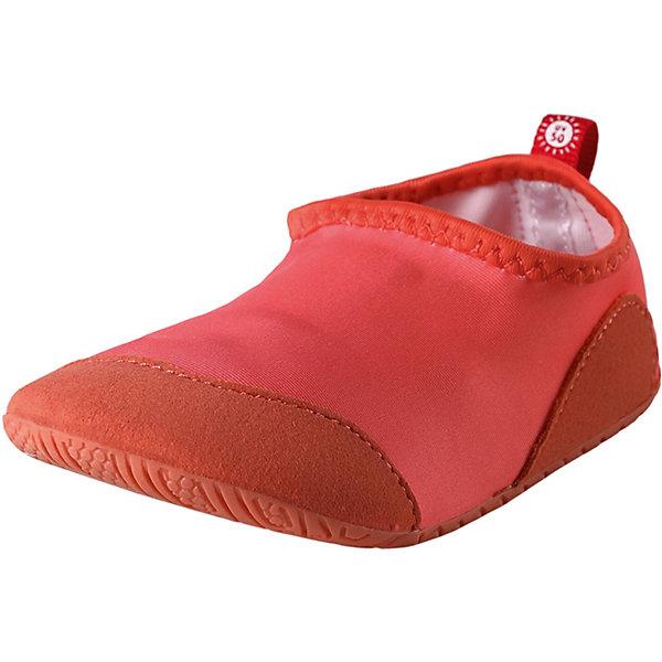 Купить Пляжная обувь Reima Twister, Китай, красный, 34, 38, 24, 25, 36, 26, 27, 28, 29, 30, 31, 37, 32, 33, 35, Унисекс
