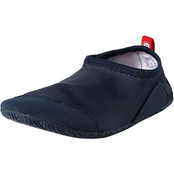 Купить со скидкой Пляжная обувь Reima Twister