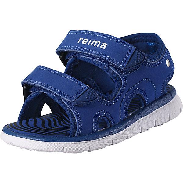 Reima Сандалии Bungee Reima для мальчика сандалии reima reima re883abpjl73