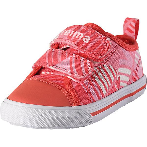 Reima Ботинки Metka Reima ботинки детские reima цвет красный 5693723410 размер 30