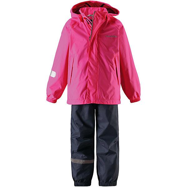 Lassie Комплект: куртка и брюки Lassietec® Lassie цены