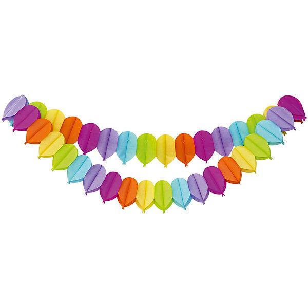 Гирлянда декоративная к празднику ACTION! Шарики, 3,6мБаннеры и гирлянды для детской вечеринки<br>Характеристики товара:<br><br>• возраст: от 3 лет;<br>• упаковка: пакет с подвесом;<br>• материал: бумага;<br>• размер: 360х13,3х18 см;<br>• бренд: Action<br><br>Гирлянда декоративная к празднику Шарики станет прекрасным украшением любого торжества, посвященного празднованию дня рождения. Гирлянда удивит каждого юного именинника.<br><br>Такое украшение отлично вписывается в домашний интерьер, принося атмосферу праздника. Благодаря разноцветным шарикам настроение любого праздника станет намного красочнее и веселее.<br><br>В центре гирлянды протянута нить, с помощью которой украшение можно растягивать и вешать, а потом снова складывать в изначальное положение.<br><br>Гирлянду «Шарики» «Action!» можно купить в нашем интернет-магазине.<br>Ширина мм: 100; Глубина мм: 20; Высота мм: 100; Вес г: 56; Возраст от месяцев: 36; Возраст до месяцев: 2147483647; Пол: Унисекс; Возраст: Детский; SKU: 7686943;