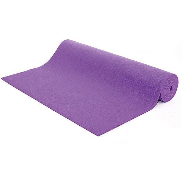 Z-Sports йоги и фитнеса Z-Sports 173*61*0,4см,