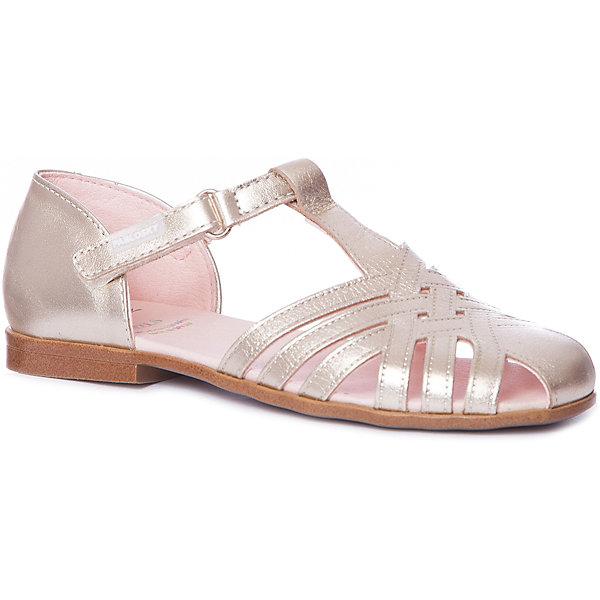 Фотография товара туфли Pablosky для девочки (7711122)